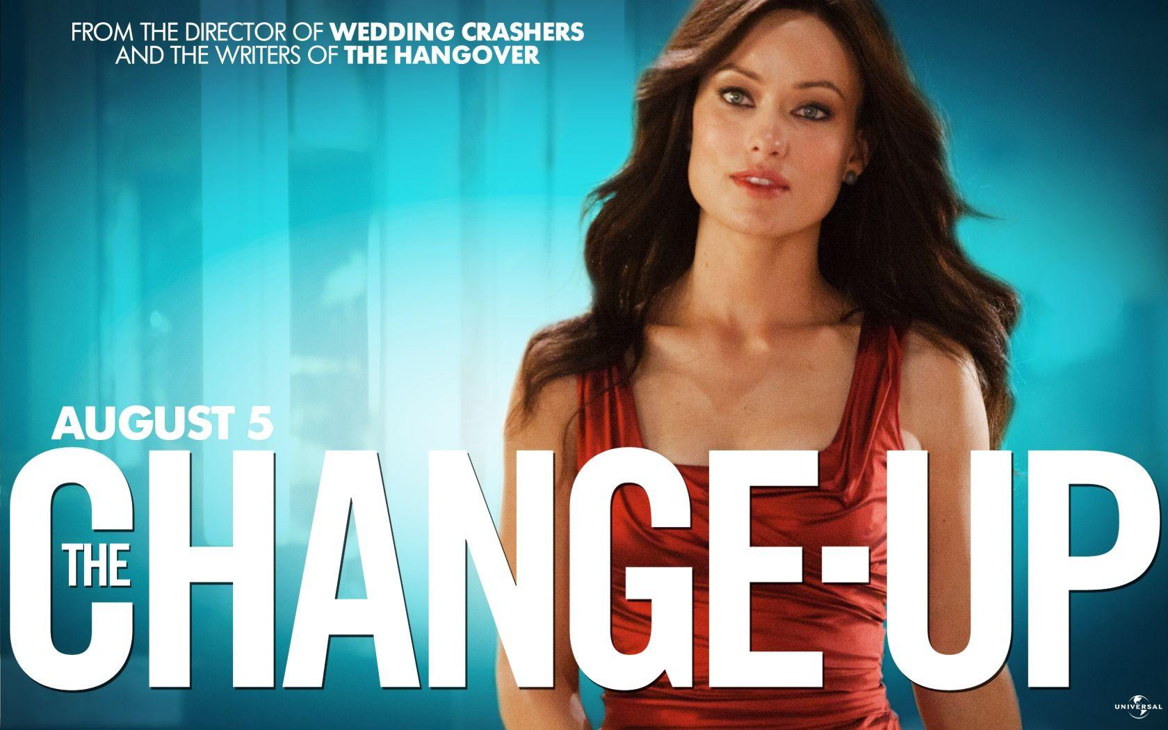 dvd �el cambiazo� �bajo amenaza� �atraco por duplicado
