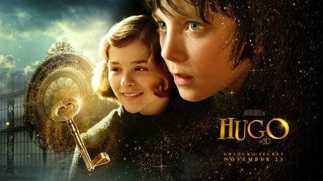 Hugo-wallpaper