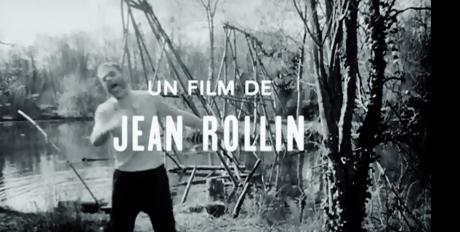 Rollin1