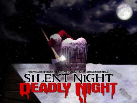 SilentNightDeadlyNight