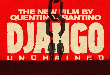 DjangoWallpaper
