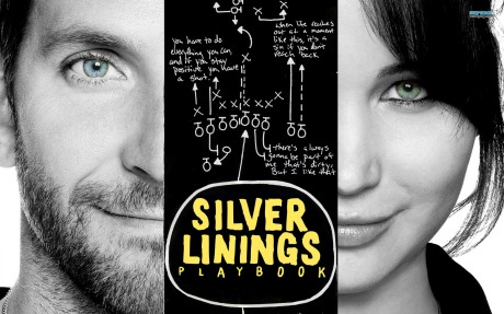silver-linings-playbook-wallpaper