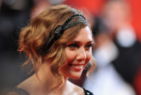 """Martha Marcy May Marlene"" Premiere - 64th Annual Cannes Film Festival"