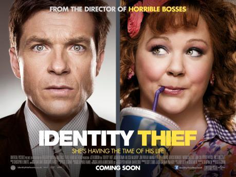 identity-thief-poster-wallpaper