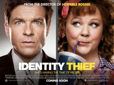 identity-thief-poster-wallpaper