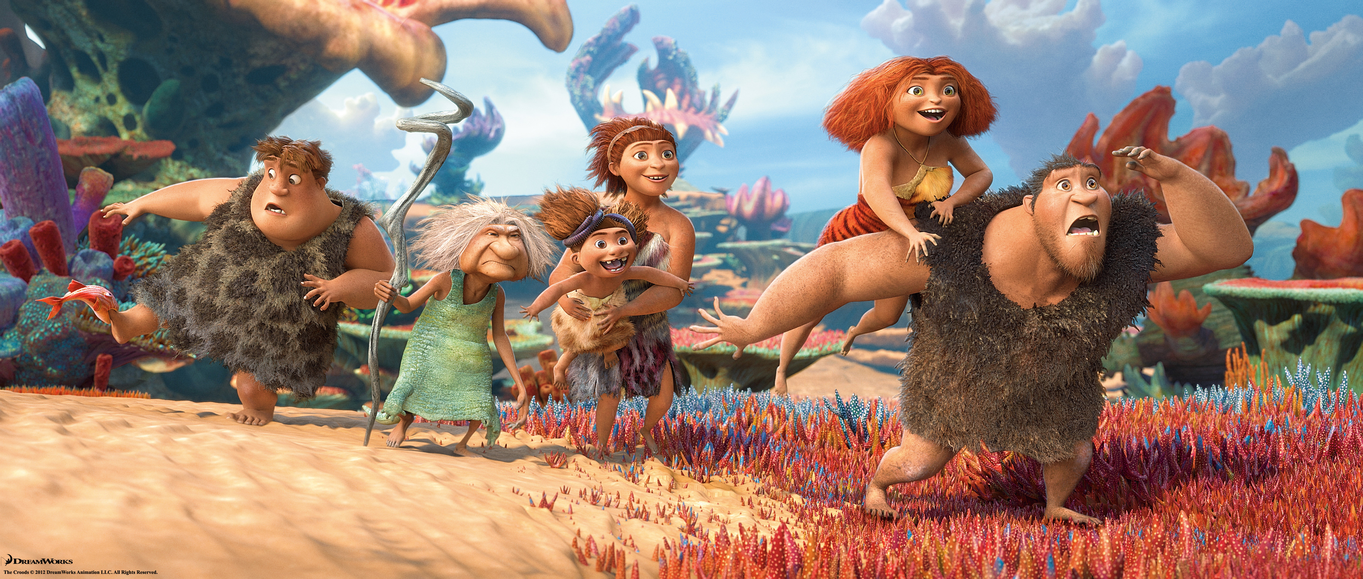 Los_Croods_FirstLook_21_4K_RGB_v1