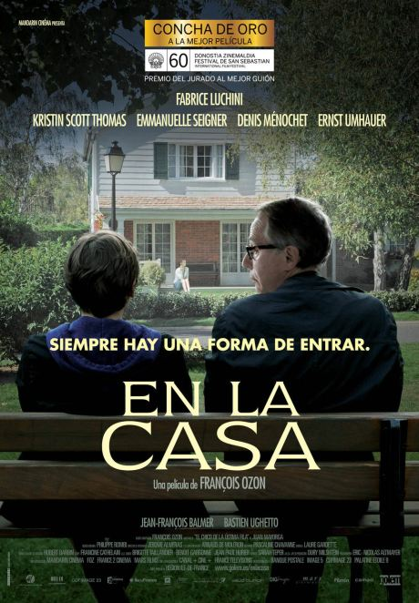 EnlaCasa2