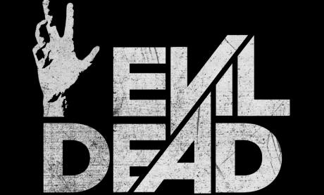 EvilDeadWallp