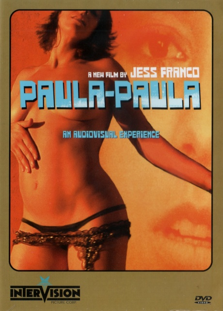 PaulaPaula