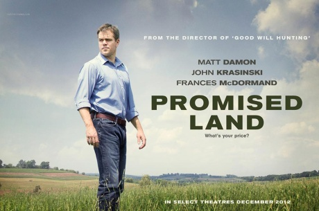 PromisedLandWallp