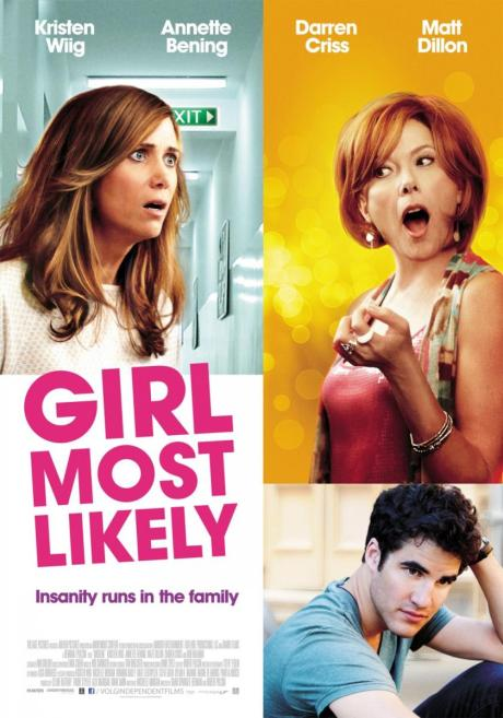 Girl_Most_Likely-750047492-large