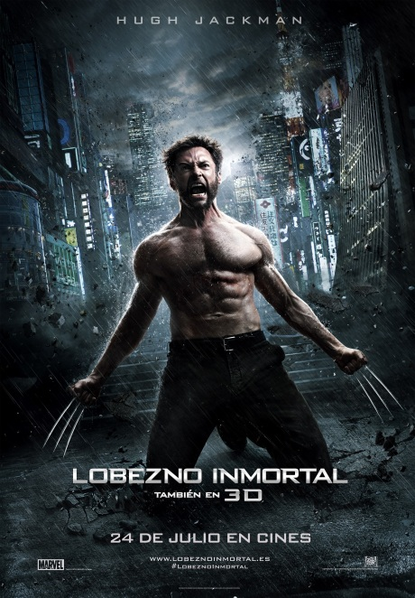 lobezno_inmortal_poster_final
