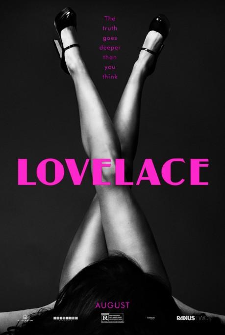 Lovelacepóster2