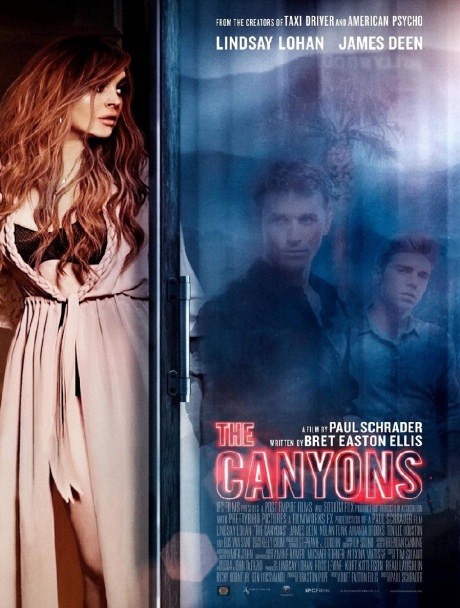 TheCanyons2013Cartel2