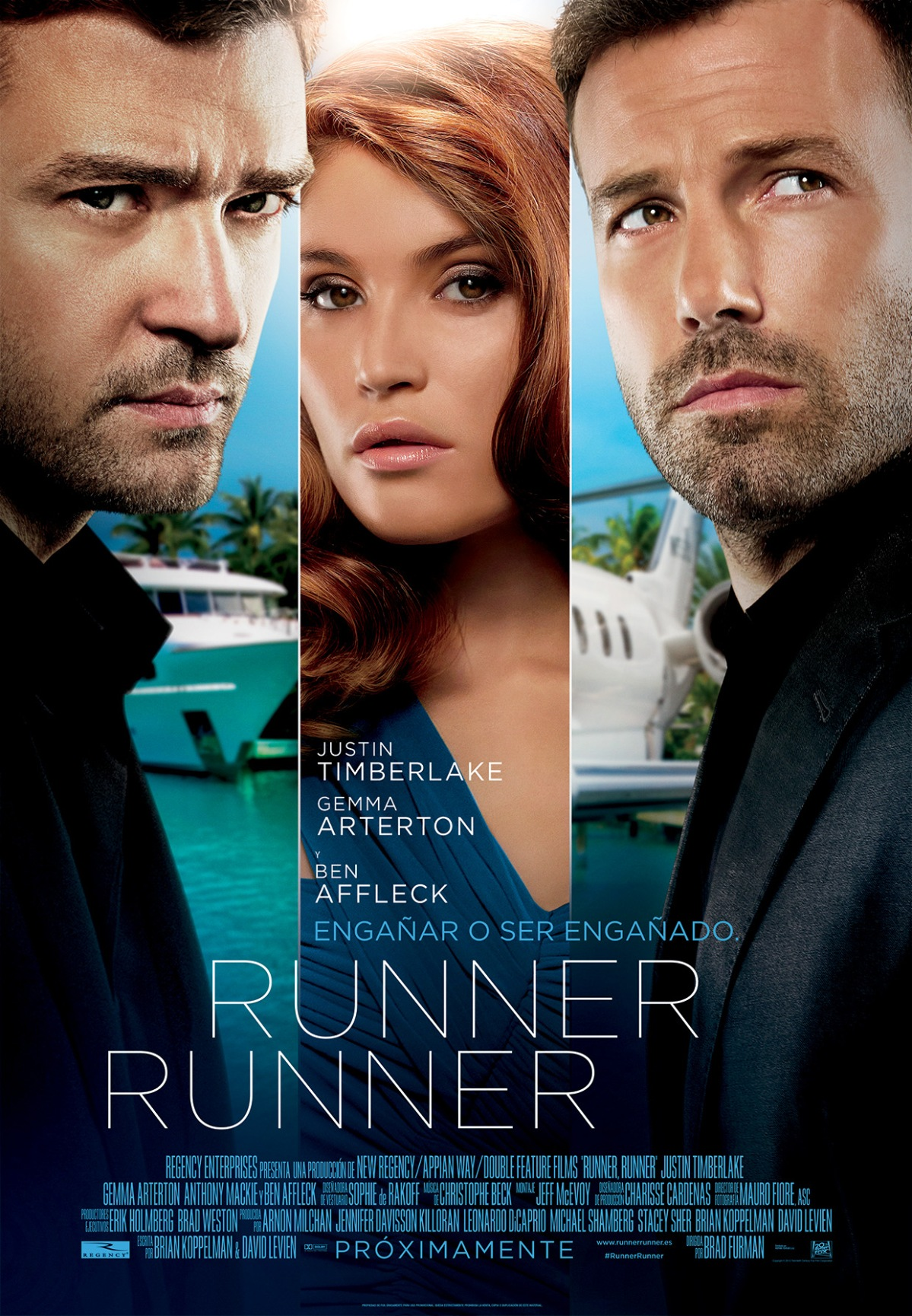 http://dosparalatres.files.wordpress.com/2013/10/runner_runner_poster.jpg?w=1200