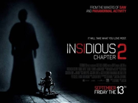 insidious_chapter_2_wallpaper_3-1280x960