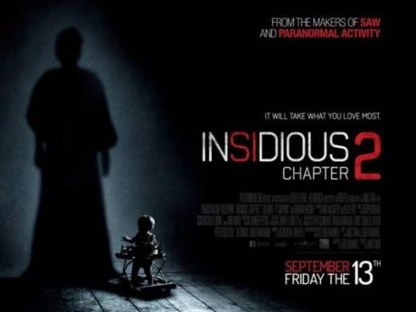 insidious_chapter_2_wallpaper_3-1280x960