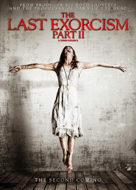 Last_Exorcism_2_DVD