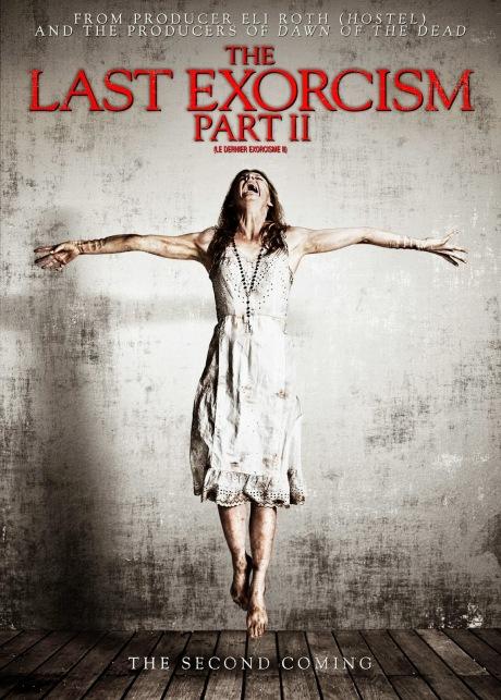 Last_Exorcism_2_DVD