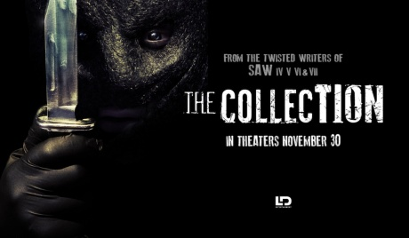 The_Collection_Poster