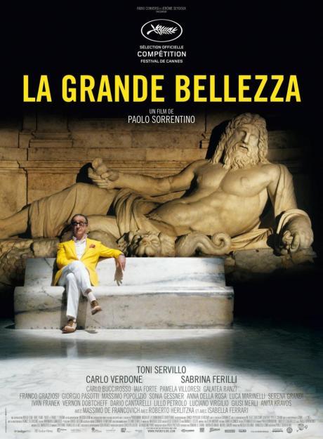 La_gran_belleza-poster