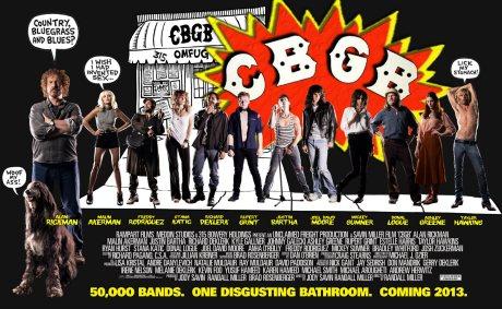 CBGBposter1