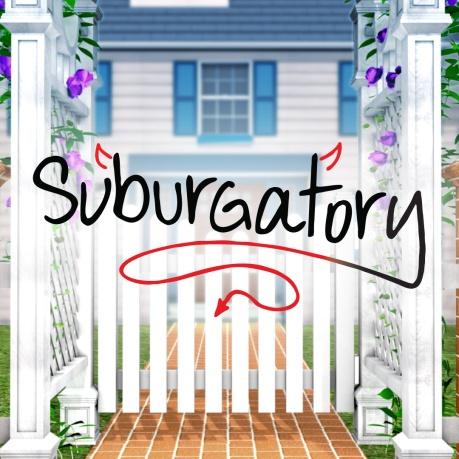 suburgatorylogo2