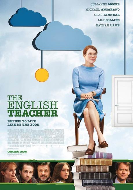 EnglishTeacherPoster