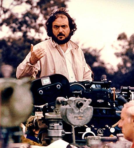 Kubrick_Barry_Lyndon