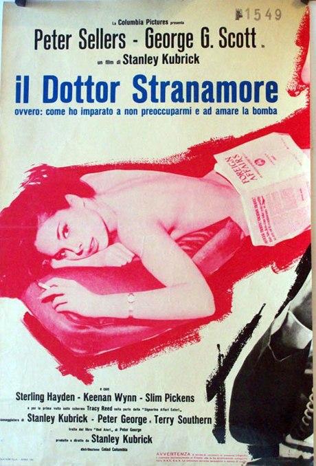 Strangelove2