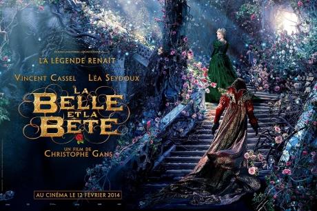 BellaBestia