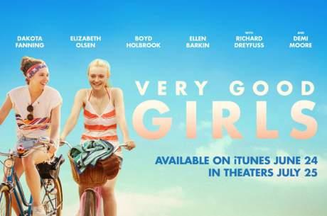 Very-Good-Girls-