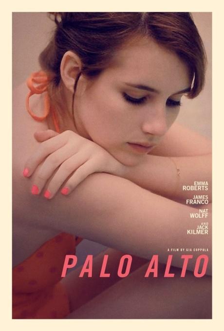 PaloAltoPoster