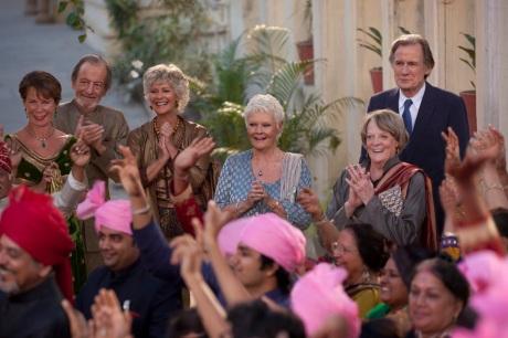 El Nuevo Exotico Hotel Marigold_22365_R6