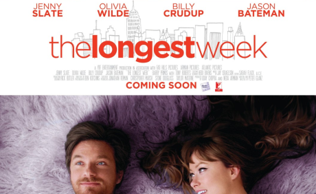 The-Longest-Week-2014