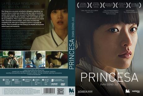 Princesa_Caratula_DVD_Sin_Marcas