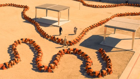 the_human_centipede_3_still