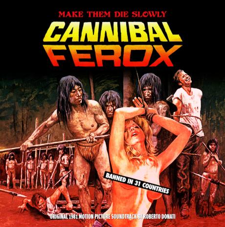 Cannibal-Ferox-1000-copies